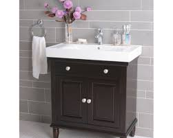 cabinet beautiful bathroom cabinets with sink image result for