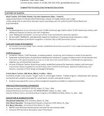 exle of teaching resume resume higher education sles best ideas of cv cover letter esl