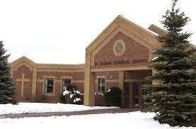 Catholic Elementary Schools Of Long Top 10 Durham Elementary Schools Durhamregion Com