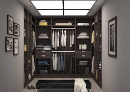 am駭ager sa chambre en ligne comment aménager un dressing dans une chambre galerie et dressing
