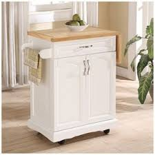 drop leaf kitchen island cart kitchen cart drop leaf foter