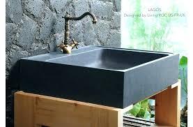 meuble cuisine bricoman bricoman meuble cuisine meuble with bricoman evier hauteur