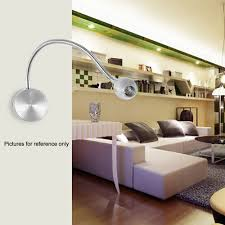 Reading Lamps For Living Room Popular Reading Light Wall Buy Cheap Reading Light Wall Lots From