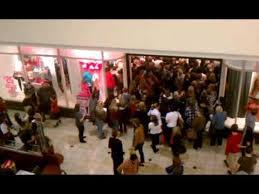 victoria secret black friday fail black friday sale drives victoria u0027s secret customers crazy