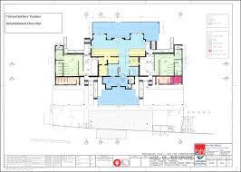 Pavilion Floor Plans by Pavilion1 Jpg