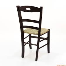 125 for bars and restaurants country style chair in wood for bar