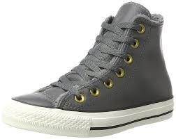 G Stige K Henm El Online Bestellen Sneaker Für Herren Von Top Marken Versandkostenfrei Bei Amazon