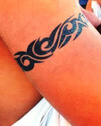 tribal armband ideas for design insigniatattoo com