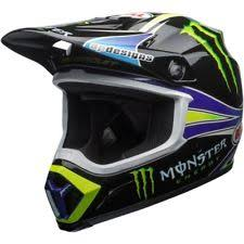 monster motocross helmets monster energy motocross helmet ebay