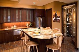 kitchen furniture perth granite kitchen tables furniture brown granite kitchen table top