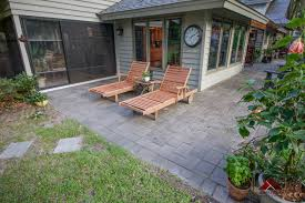 paver borders archives american paving design hilton head