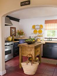 kitchen design island the kitchen design island ideas for small space interior rustic