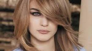 two layer haircut for girls different layered haircuts for long hair popular long hairstyle idea