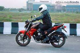 cbr 150r price in india yamaha r15 v3 price estimate in india indonesia price announced