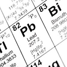 element 82 periodic table how lead works howstuffworks