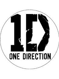 one direction cake toppers cheap 1d cake find 1d cake deals on line at alibaba