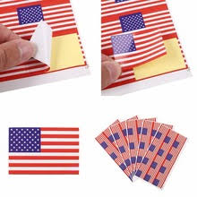 independence day decorations promotion shop for promotional