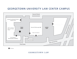 family weekend event u2014 georgetown law