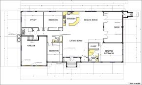 home floor plan design zspmed of floor plan design