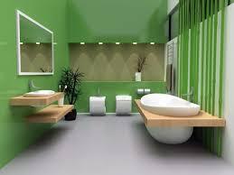 green bathrooms ideas stunning modern green bathroom ideas