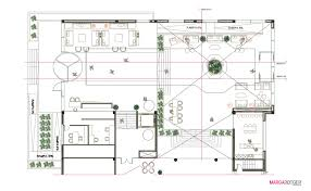 The Quarter At Ybor Floor Plans by Plano Blog Planta Jpg 3071 1890 Diseño 6 Materno Infantil