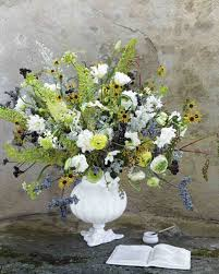 Win With Flower by Flowers For Every Element Of Your Wedding Martha Stewart Weddings