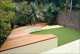 download ideas for garden walls dissland info