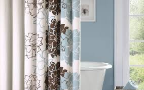 Shower Curtains Ebay Shower Shower Curtain For Small Bathroom Awesome Bathrooms With
