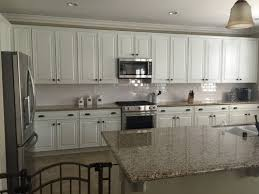 white dove on kitchen cabinets help my white dove cabinets a cold bluish undertone
