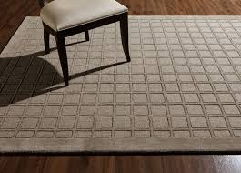 Ethan Allen Area Rugs 50 Best Rugs And More Images On Pinterest Ethan Allen