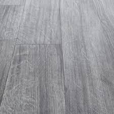 bathroom linoleum ideas luxury bathroom lino cheap lino best flooring for kitchen sheet