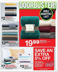 black friday doorbuster home depot 17 best black friday images on pinterest black friday 2013 home