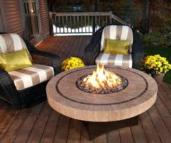 patio ideas built in fire pit patio built in fire pits uk built