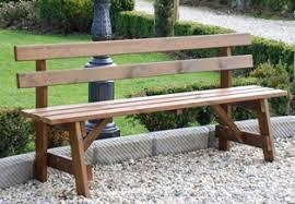 panchina in legno da esterno panchine in legno offerte e risparmia su ondausu