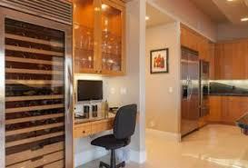 Luxury Modern Kitchen Designs Luxury Modern Kitchen Design Ideas Pictures Zillow Digs Zillow