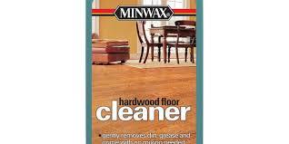 swiffer jet wood floor cleaner review