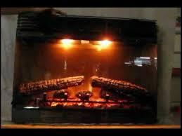 Dimplex Electric Fireplace Insert Dimplex 30