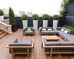 outdoor living room set living room
