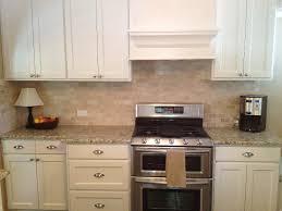 White Cabinets Granite Countertops by Black And Gold Granite Counters With White Cabinets