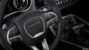 Dodge Challenger Interior - 2015 dodge challenger interior steering wheel hd wallpaper 91
