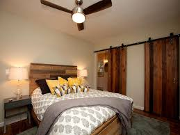 Extreme Bedroom Makeover - 25 amazing room makeovers from hgtv u0027s house hunters renovation