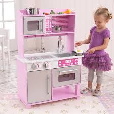 kidkraft modern country kitchen ideas toys r us kitchen sets kidkraft deluxe kitchen kidkraft