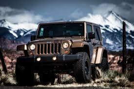 jeep wrangler prerunner gallery u0027mr hanky 2015 jk sport u0027 teraflex