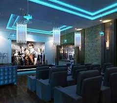 home theatre interior designing services service provider from new