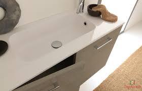 Mobiletti Bagno Ikea by Mobiletti Sospesi Per Bagno Mobili Bagno Moderni Sospesi Arredo