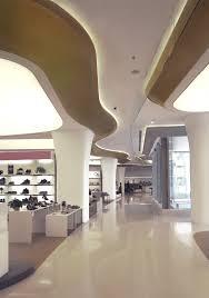 store interior design wuxi mixc city shoe department interior design amphibianarc