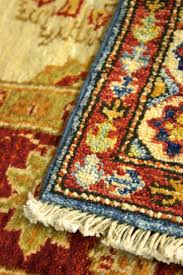 What Are Persian Rugs Made Of by 14 Best Afghani Rugs Images On Pinterest Afghans Oriental Rugs