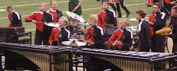 Drum Corps Memes - drum corps international marching band s major league