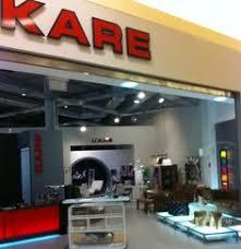 kare design shop kare shop in thessaloniki greece kare countries