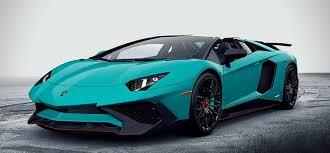 lamborghini aventador superleggera lamborghini gallardo superleggera foose cars cars foose cars